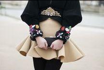 What to wear / ¿No sabes qué ponerte? encuentra ideas para el día a día!