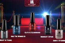 Red Carpet Manicure Products / by Red Carpet Manicure