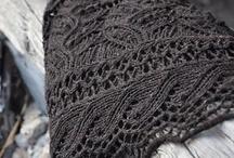 A Good Yarn / by Hannah Brown