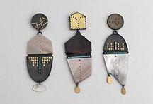 Jewellery Rave