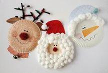 Navidad & Christmas