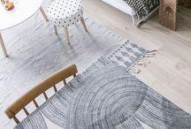 Floors / Floors | Wood Flooring | Tile Flooring | Rugs