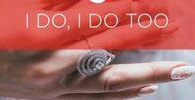 I do, I do too