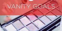 Vanity Goals