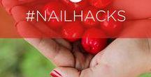 #NailHacks
