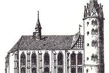 reformation / reformation day, reformation week, reformation 500 lesson plans, book recommendations, unit studies, printables, videos and more.