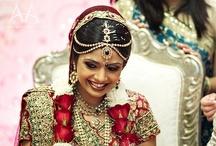 brides galleria / by Shikha Aggarwal