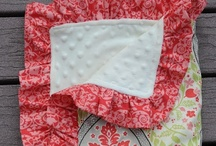 Crafty Ideas / Craft and sewing inspiration and tutorials.