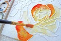 Crafts I Rather Enjoy / by Hailey Peerenboom