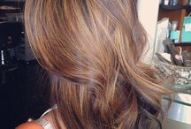 Hair, Nails and Beauty