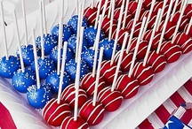 4th of July / by Sommer Dorsey Macko