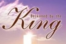 Books Worth Reading / Beckoned by the King