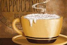 Cappuccinocoach