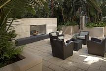 Outdoor Environments!