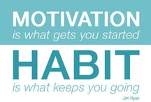 Fitness & Inspiration