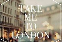 {Take Me to London}