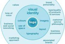 Personal Branding / Personal Branding gaat over je professionele Reputatie. Hoe zet je dat op, wat moet je ervoor doen, welke media zet je in en vooral ook wat is je boodschap? cappuccinocoach.biz