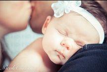 baby / by Jenny Miller McCranie