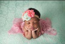 CT Newborn Photographer - Elizabeth Frederick Photography / CT Newborn Photographer Elizabeth Frederick Photography www.elizabethfrederickphotography.com