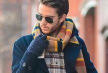 ~Gentlemen's Style~