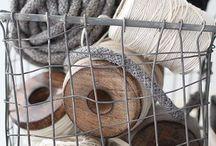 FIBER ART | tissage / Weaving | Fiber Art | Hanging Wall Art | Wall Hangings