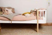 KID'S ROOMS | chambre d'enfants / Kid's Rooms, Children's Bedrooms