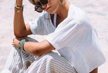 STYLE | la mode / Women's Fashion | Men's Fashion