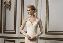 Justin Alexander 2016 / Suknie ślubne Justin Alexander - dostępne w salonie ślubnym Celebrity Boutique w Białymstoku