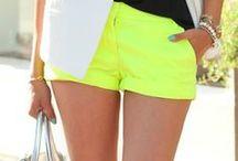 Casual Womenswear - I like it / Casual Womenswear - I like it