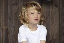 BENNETT | mon deuxième enfant