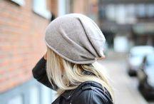 My Style / by Emily Lehto Phillips