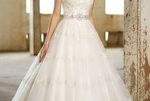 Wedding / by Anna Drenick