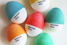 for my colours / multi colours / by Tamara Lovisotto