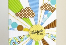 Doodlebug Snips & Snails Collection / by Doodlebug Design Inc