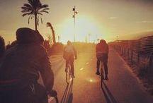 bike love.