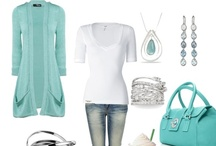 My Style / by Monique Germer