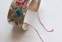 DIY Bracelets Ideas for Everybody
