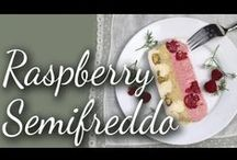 Food Inspirations / Tasty and fun recipes for you to make by yourself or with your family! / by WMHT Public Media