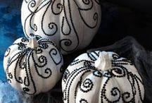 Happy Halloween! / by MrsM