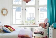 Fantastic Bedrooms / by Lauren Hatfield