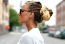 Street Style / by bevello
