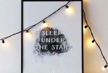 diy / Diy ideas for you and others..