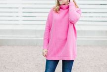 Blog / Holly Hoehner is a lifestyle and fashion blogger who loves sharing her style, faith and exploring Oklahoma City.   Blogger / preppy / preppy style / preppy fashion / timeless fashion / classic fashion / classic style / luxury style / Christian / faith / timeless style / classy / sorority girl