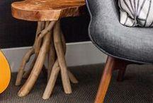 autumn clemons interior design