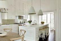 kitchens-white