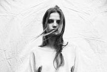 apparel I love / by Diana Badosa