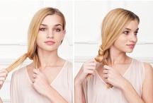 Hair & Beauty  / by Kacey Elmore