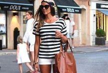 My Style / by Pamela Dunn Erickson