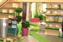 Les boutiques OOGarden / OOGarden vous accueille désormais dans ses Boutiques-Espaces Clients ! Découvrez un large choix de produits dans le showroom, bénéficiez de la disponibilité immédiate des articles en stock et du Service Après-Vente. Nos équipes seront heureuses de vous accompagner et de vous guider dans la réalisation de vos projets dans nos boutiques de Lesquin (69), Thouaré-Sur-Loire (44) et Château-Gaillard (01) !