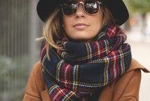 I'd Wear That / by Keely Ganivet